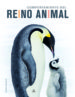 comportamiento del reino animal-9788466218245