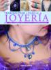 trabajos, paso a paso de joyeria-9788466225045