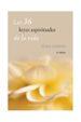 LAS 36 LEYES ESPIRITUALES DE LA VIDA DIANA COOPER