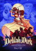 delilah dirk and the king s shilling-9781626721555