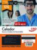 pack ahorro practico. celador. servicio andaluz de salud (sas). (contiene 2000 preguntas para celador/a y simulacros de examen y-9788413100555