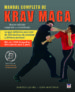 manual completo de krav maga-9788416676255