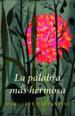 LA PALABRA MAS HERMOSA (EBOOK) MARGARET MAZZANTINI