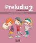 preludio 2 educacion primaria valencia-9788481319255