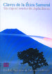 claves de la etica samurai-9788415407065