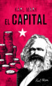 EL CAPITAL KARL MARX