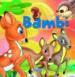 bambi-9788467702965