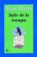 salir de la trampa (2ª ed.)-9788472453265