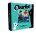 EL TRENCACLOSQUES: CHARLES CHAPLIN NATHALIE CHOUX