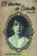EL ABISMO DE CAMILLE (EBOOK) ENRIQUE LASO