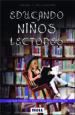 EDUCANDO NIÑOS LECTORES DANIEL T. WILLINGHAM