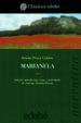 marianela-9788423678075