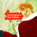 THE EMPEROR S NEW CLOTHES (INCLUYE CD) PEPE MAESTRO