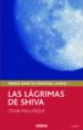 LAS LAGRIMAS DE SHIVA (EBOOK) CESAR MALLORQUI