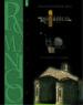 enciclopedia del romanico en aragon: huesca. tomos i, ii, iii y iv (4 tomos)-9788489483675