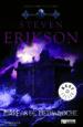 MALAZ 5: MAREAS DE MEDIANOCHE STEVEN ERIKSON