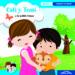 cati y tomi: aprendiendo a leer - nivel 3 (1)-9788499396675