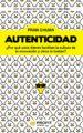 autenticidad-9788417209285