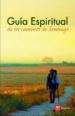 guia espiritual de los caminos de santiago-9788427131385