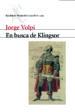 EN BUSCA DE KLINGSOR JORGE VOLPI