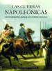 LAS GUERRAS NAPOLEONICAS: ANTECEDENTES, BATALLAS Y CONSECUENCIAS JAIME DE MONTOTO Y DE SIMON