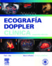 ecografia doppler clinica (incluye cd-rom) (2ª ed.)-9788480863285