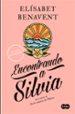ENCONTRANDO A SILVIA ELISABET BENAVENT