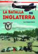 la batalla de inglaterra-9788416200795