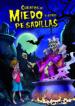 CUENTOS DE MIEDO Y OTRAS PESADILLAS MARIA MAÑERU