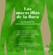 LAS MARAVILLAS DE LA FLORA MARGARIDA MAS JUDIT MASCO