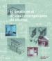 EL DETALLE EN EL DISEÑO CONTEMPORANEO DE OFICINAS (INCLUYE CD) DREW PLUNKETT OLGA REID