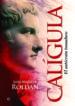 CALIGULA (EBOOK) JOSE MANUEL ROLDAN