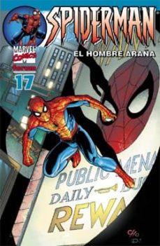 Cdaea.es Spiderman. El Hombre Araña (Vol. 6) Nº 17 Image