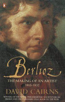 berlioz (ebook)-david cairns-9780141991405