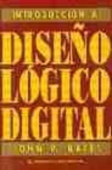 Permacultivo.es Introduccion Al Diseño Logico Digital Image