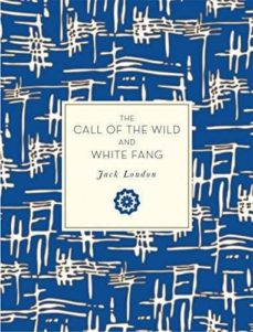 Descarga de libros en línea en pdf. THE CALL OF THE WILD AND WHITE FANG de JACK LONDON (Literatura española) MOBI 9781631063305