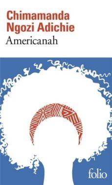 americanah-chimamanda ngozi adichie-9782070468805