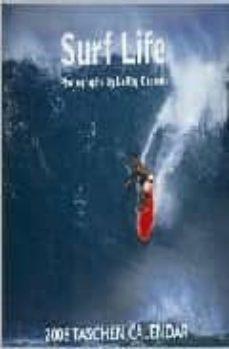 Javiercoterillo.es Surf Life: Leroy Grannis 2008 (Taco De Mesa 13x11) Image