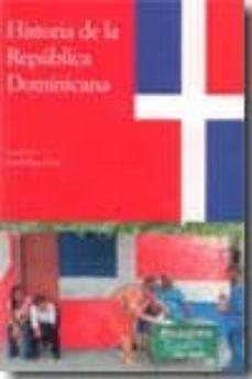 Inmaswan.es Historia De La Republica Dominicana: Historia De Las Antillas Ii Image