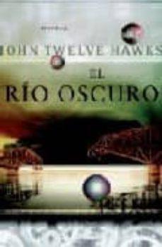 Iguanabus.es El Rio Oscuro Image