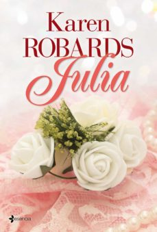 Descargar ebook online JULIA 9788408039105