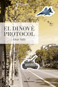 Alienazioneparentale.it El Dinove Protocol Image