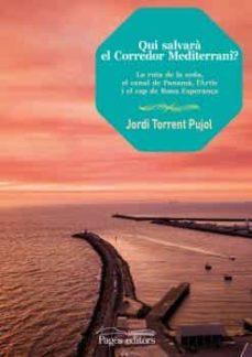 Valentifaineros20015.es Qui Salvarà El Corredor Mediterrani? Image