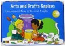 Alienazioneparentale.it Arts And Crafts Sapiens 4 Image