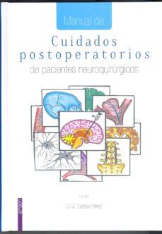 Permacultivo.es Cuidados Postoperatorios De Pacientes Neuroquirurgicos Image