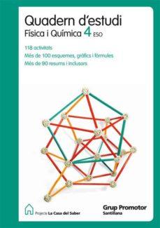 Valentifaineros20015.es 4º Sec Quadern Estudi Fisica I Quimica Catal Ed12 Image