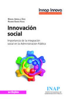 Emprende2020.es Innovacion Social Image