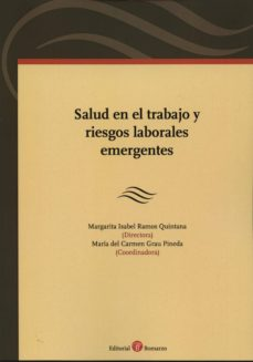 Eldeportedealbacete.es Salud En El Trabajo Y Riesgos Laborales Emergentes Image