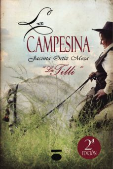 Viamistica.es La Campesina Image