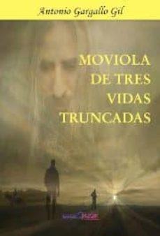 Debatecd.mx Moviola De Tres Vidas Truncadas Image
